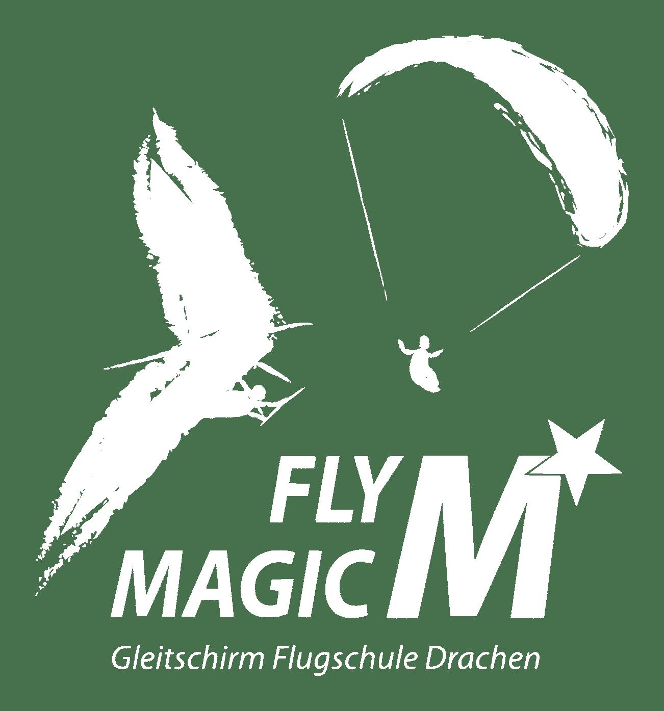 FlyMagicM